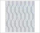 Stainless Steel Sheets Art Gravure Patterns