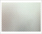 Stainless Steel Sheets Linen Finish
